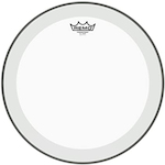Remo 16 Inch Clear Powerstroke4 Drum Head REP40316BP