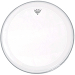 Remo 18 Inch Clear Powerstroke4 Drum Head REP40318BP