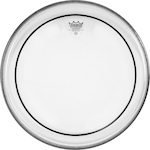 Remo 18 Inch Clear Pinstripe Drum Head REPS031800