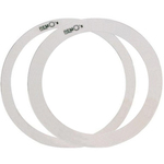 Remo 14 Inch O Ring Snare Pack 1mm And 1.5mm Wide RERO001400