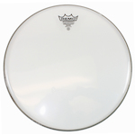 Remo 12 Inch Snare Side Ambassador Drum Head RESA011200