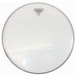 Remo 14 Inch Snare Side Ambassador Drum Head RESA011400