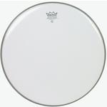 Remo 14 Inch Snare Side Emperor Drum Head RESE011400