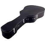 Pro Rock Gear Acoustic Case, Jumbo, Artist RGAS358C