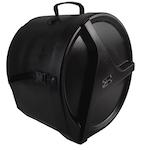 Pro Rock Gear Drum Case 16 inch RGMPC16FT