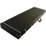 Pro Rock Gear Electric Case, Phenom RGPH380C
