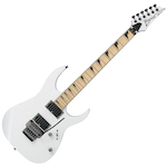 Ibanez Guitar Electric Thruneck Maple RGT42MDXWH