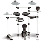 Ashton Electronic Drum Kit RHYTHMVX