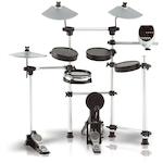 Ashton Electronic Drum Kit RHYTHMVX