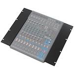 Digital Mixer Accessories
