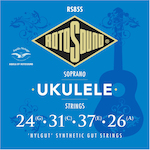 Ukulele String Sets