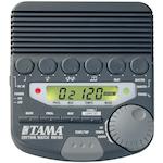 Tama Rhythm Watch Drum Metronome RW105