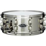 Tama Starclassic Brass Snare 14 x 5.5 SBS1455H