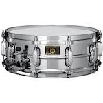 Tama Stewart Copeland 14 x 5 Brass Snare SC145