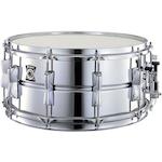 Yamaha Steel Snare 14 x 6.5 SD2465