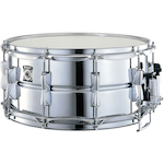 Yamaha Aluminium Snare 14 x 6.5 SD3465