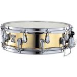 Yamaha Brass Snare 14 x 4 SD4440