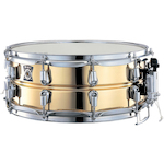 Yamaha Brass Snare 14 x 5.5 SD4455