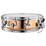 Yamaha Copper Snare 14 x 4 SD6440