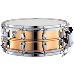Yamaha Copper Snare 14 x 5.5 SD6455