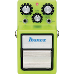 Ibanez Sonic Distortion 9 Series Modified SD9M