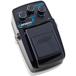 Ashton Effect Pedal, Chorus SF50CH