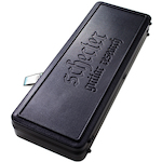 Schecter Electric Guitar Case for Ultra Series SGR11UM