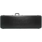 Schecter Bass Guitar Case for all Stiletto Models SGR5SB