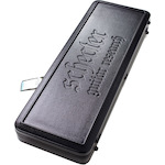 Schecter Electric Guitar Case for Solo II Models SGRSOLOII