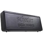 Schecter Electric Guitar Case for PT, VS1, VS2, Devil Series SGRUNIV