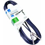 Ashton Speaker Cable J>Jack 3Ft SJS3