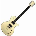 Schecter Guitar Electric ATX SOLO6ATXAWHT