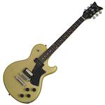 Schecter Guitar Electric Solo SOLOSPECIALTVY