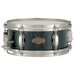 Tama Simon Philips 12x5 Figured Maple Snare SP125H