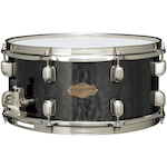 Tama Simon Philips 14x6.5 Maple/Bubinga Snare SP1465H