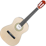 Molina 3/4 Size Spanish Classical Guitar Pack by Ashton SPCG34BR