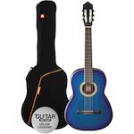 Classical Guitar Pack