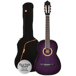 Classical Guitar Pack