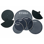 Drum Head Sets