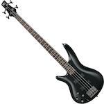 Bass Guitar Left Handed