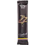 Vandoren Reed, Baritone Saxophone, Zz 2 SR442