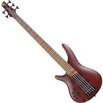 Bass Guitars Clearance