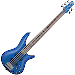 Ibanez SR Bass Guitar 5 String SR705BLM