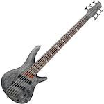 6 & 7 String Bass Guitars