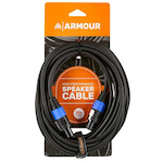Ashton Speaker Cable Speakon 30Ft SSP30