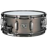 Tama Steel Snare 14x5.5 ST1455BN