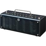 Yamaha Stereo Modelling Amp Boutique THR10C