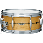 Tama Star Snare 14x6 Solid Maple Shell TLM146SOMP