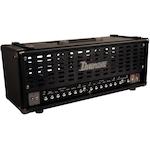 Amp Ibanez 120W Thermion Tube Head TN120