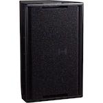 HH Electronics Tessen Active Speaker, 1x12, 500+50 Watts TNE112A